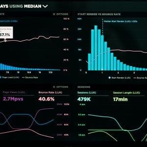 Data Science   Business Intelligence   Analytics